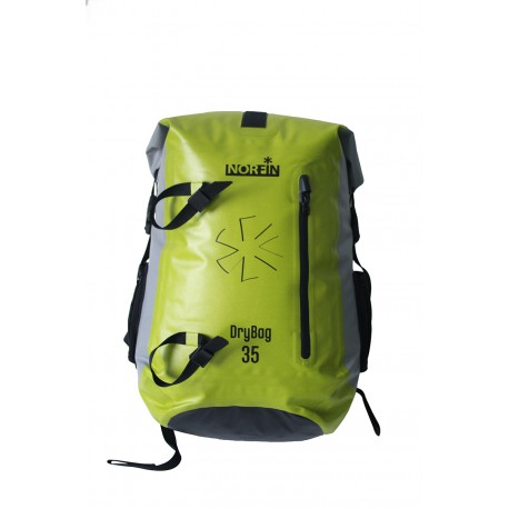 Герморюкзак Norfin Dry Bag 35