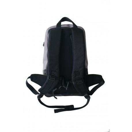 Герморюкзак Norfin Dry Bag 20