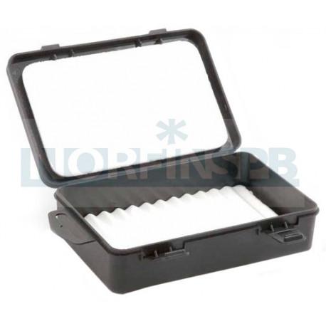 Коробка для приманок Salmo ICE LURE SPECIAL 01