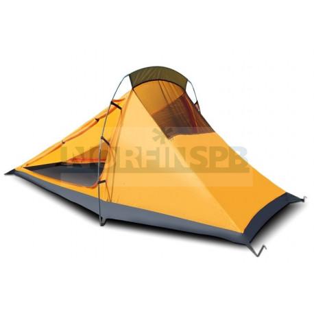 Палатка Trimm BIVAK, песочный
