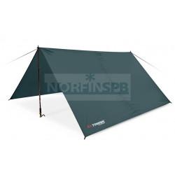 Палатка Trimm TRACE, зеленый