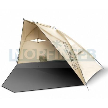 Палатка Trimm SUNSHIELD, песочный
