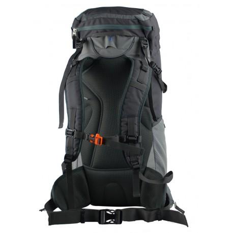 Рюкзак Norfin 4REST 50 NF, 50 литров.