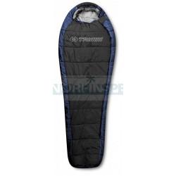 Спальный мешок Trimm ARKTIS, синий, 185 R