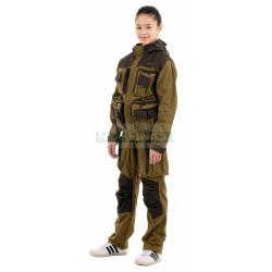 Детский костюм NOVATEX Пайер, палатка