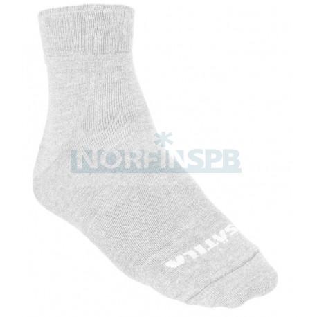 Кинетические носки Satila Alba, белые (9943)