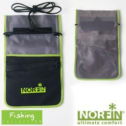 Norfin Dry Case 03