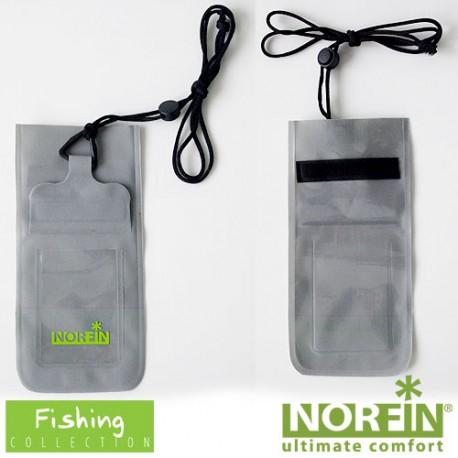 Гермочехол Norfin Dry Case 02