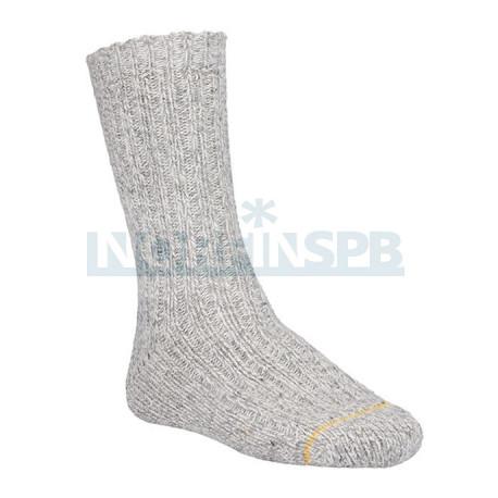 Кинетические носки Satila Granny (125)