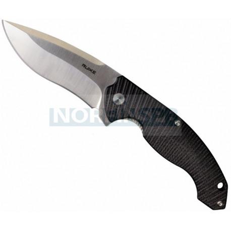 Нож Ruike Fang P852-B