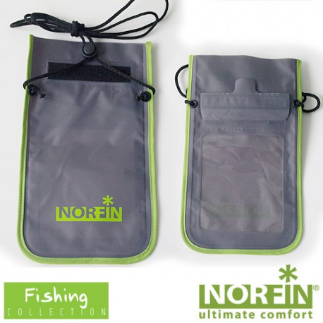Гермочехол Norfin Dry Case 01
