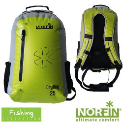 Norfin Dry Bag 25