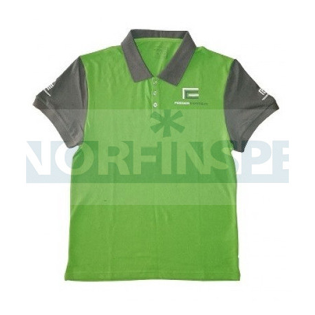 Рубашка поло Feeder Concept