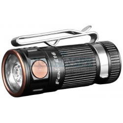 Фонарь Fenix E16 Cree XP-L HI neutral white