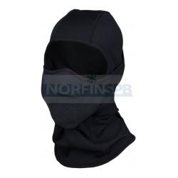 Головной убор Satila Multi mask, черный