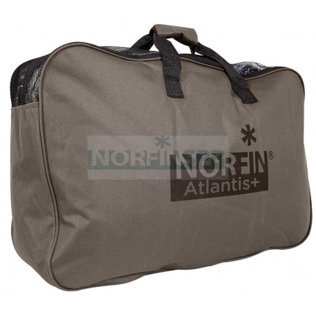 Костюм зимний Norfin ATLANTIS +