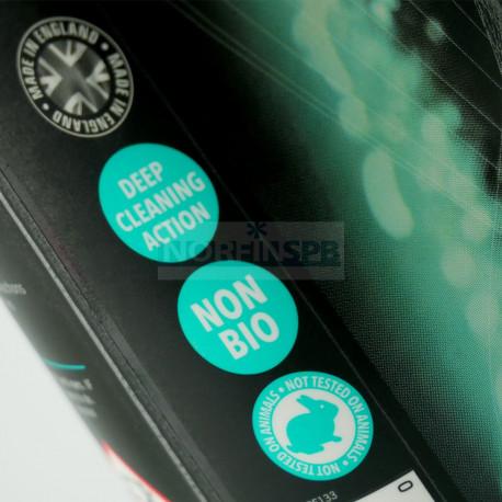 Средство для стирки GRANGERS Active Wash 750 мл (б/р)