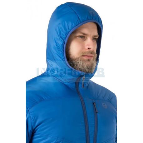 Куртка FHM Mild (Голубой)