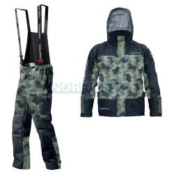 костюм Finntrail Storm 3415 CamoArmy