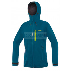 Куртка Direct Alpine TALUNG LADY 1.0 petrol/aurora