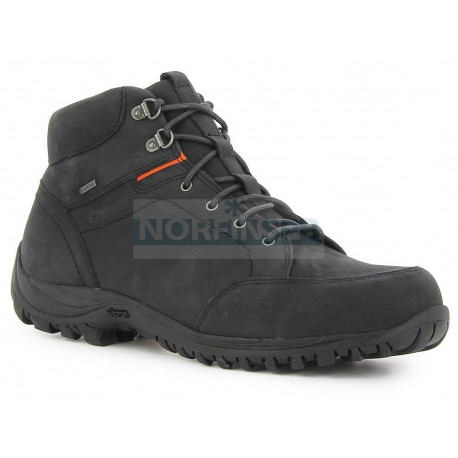 Ботинки Chiruca DALLAS 05