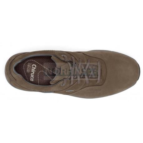 Ботинки Chiruca UDINE 21