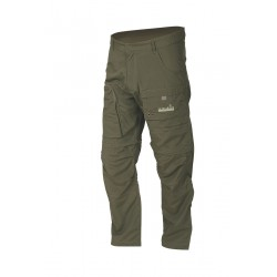 Штаны-шорты Norfin Convertable Pants