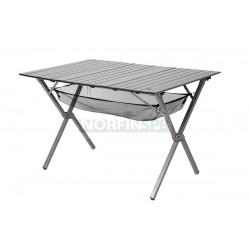 Стол кемпинговый FHM Rest (Серый)