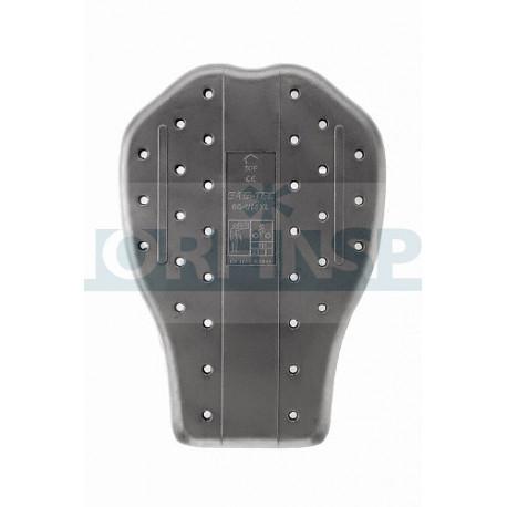 Защита спины Dragonfly SAS-TEC SC-1/14XL 385/270/20