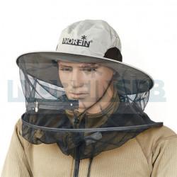 Шляпа антимоскитная Norfin BOONIE 03