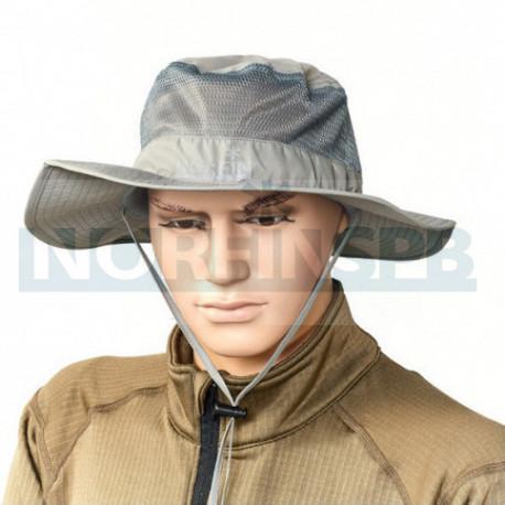 Шляпа Norfin VENT 03