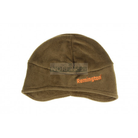 Шапка Remington Expert Hunting Green
