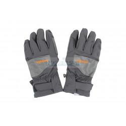 Перчатки Remington STRATUS Grey