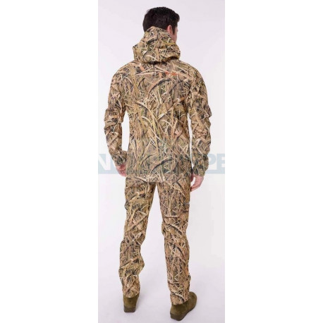"Костюм TRITON ""TRITON PRO"" -5 (SoftShell, Duck Hunter)"