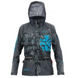 Куртка Finntrail Rachel 6455 CamoGrey