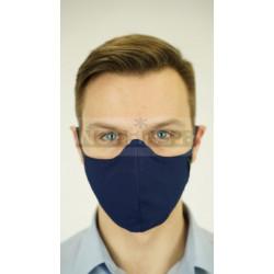 Защитная маска Kolchuga