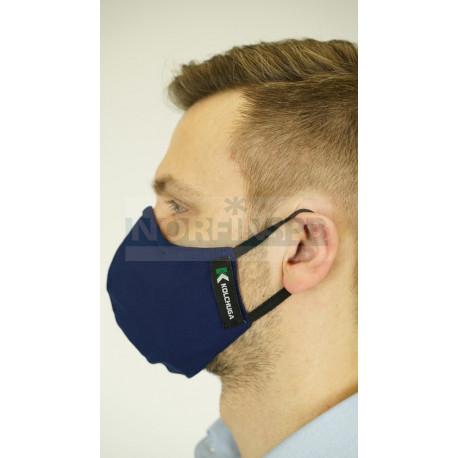 Защитная маска Kolchuga 5 штук