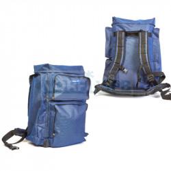 Рюкзак рыболовный Salmo 105л
