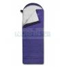Спальный мешок Trimm VIPER, синий, 195 R