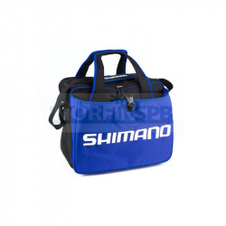 Сумка Универсальная SHIMANO All-Round Dura Carryall