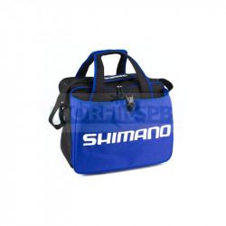 Сумка Универсальная SHIMANO All-Round Dura Carryall