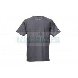 Футболка Bergans Mountaineering Tee (Clay)