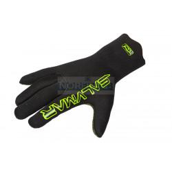 Перчатки Salvimar COMFORT, 3 мм