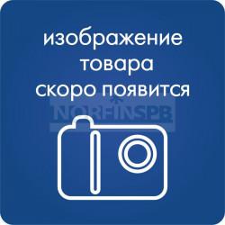 КОСТЮМ TRITON YAKUTIYA PRO (ЯКУТИЯ ПРО) -50 ПК (Таслан, Красный-серый)