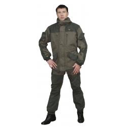 """Демисезонный костюм Novatex """"Магнум осень"""", Pride"""