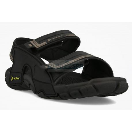 Rider Tender Sandal XI Ad черный (45/46)