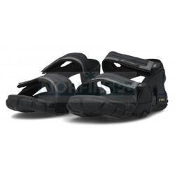 Сандалии Rider Tender Sandal XI Ad черный