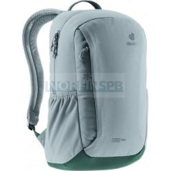 Рюкзак Deuter 2020-21 Vista Skip sage-forest