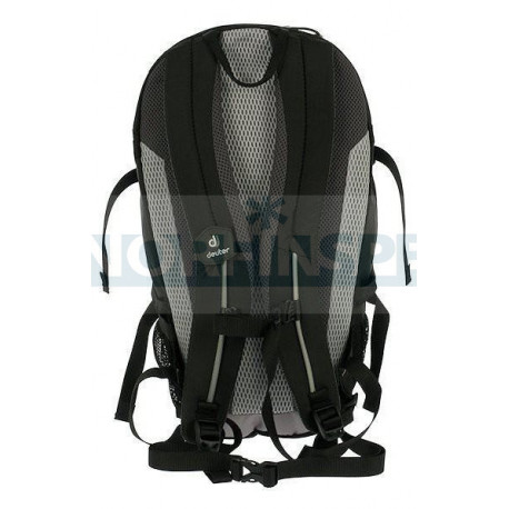 Рюкзак Deuter 2020 Speed Lite 20 Black