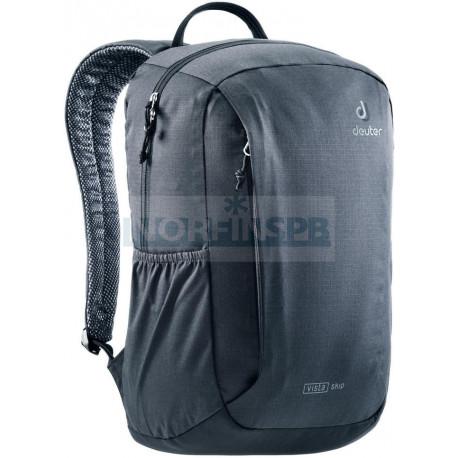 Рюкзак Deuter 2020-21 Vista Skip black